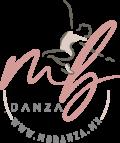 MB Danza